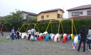seiwa_blog3